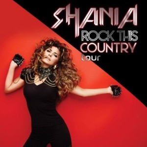 shania-twain-rock-this-country-tour-photo-500x500