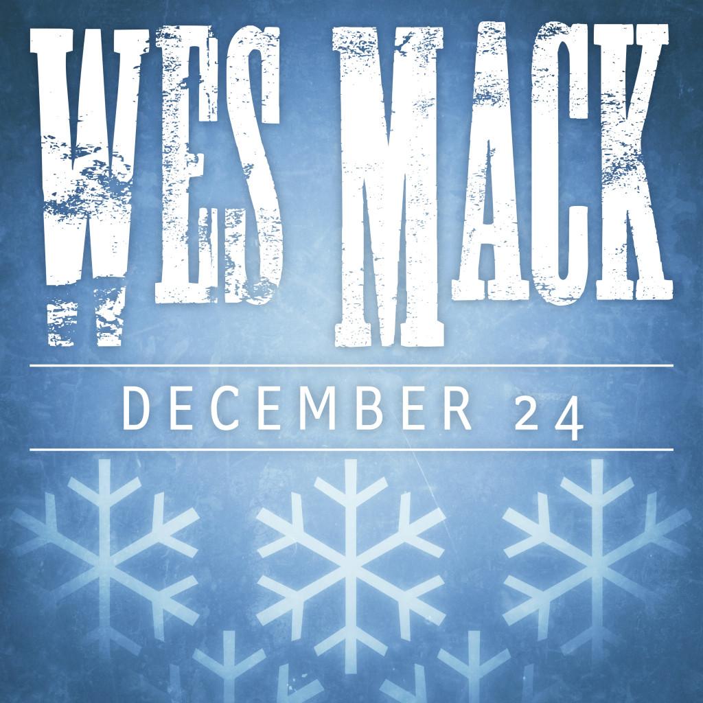 WM-Dec24-2